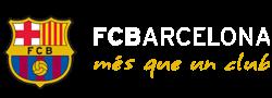 Jo sóc del Barça !
