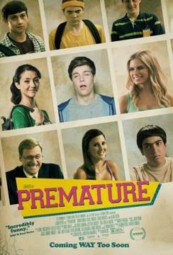 descargar Prematuro en Español Latino