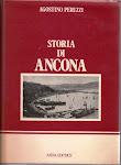 Storia di Ancona, di Agostino Peruzzi