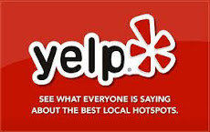 Check out our profile on YELP