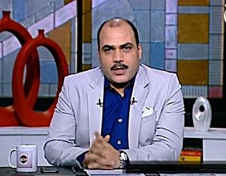 برنامج 90 دقيقة حلقة الأربعاء 16-8-2017 مع محمد الباز و لقاء مع الشيخ / علي الفايدي منسق العلاقات