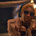 "Music Video:  Young Thug ""Halftime"""