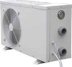 Heat pump prices heat pump reviews blog - Swimming pool heat pump vs gas heater ...
