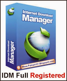 Idm full and latest version free download, idm full and crack, idm keys, 94fbr, latest idm newest version of idm, idm problems and solutions,
