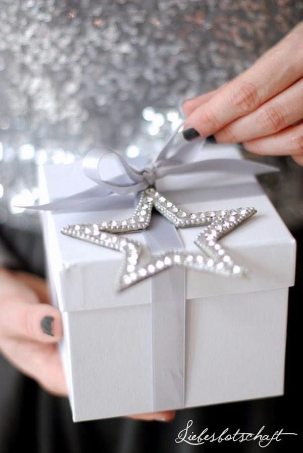 Подарки на никелевую свадьбу