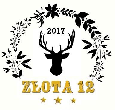 Złota 12 - 2017