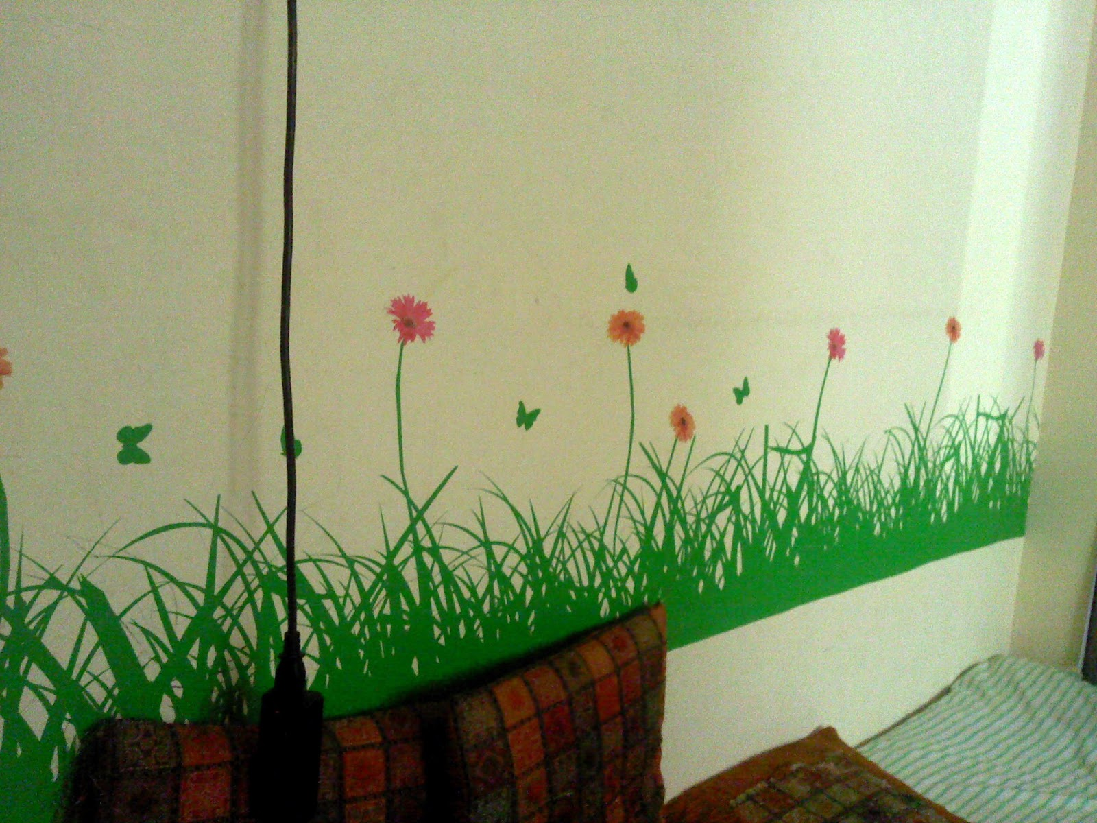 Grass_wall_decal_4.jpg & The Wall Decal blog: December 2012