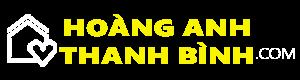 Hoàng Anh Thanh Bình, căn hộ Thanh Bình Quận 7, HAGL Thanh Bình