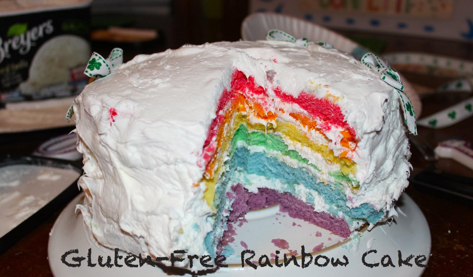 rainbow cake free - photo #19
