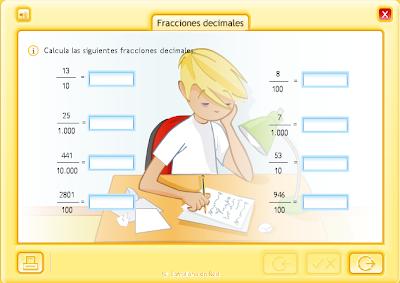 external image fracciones_decimales.png