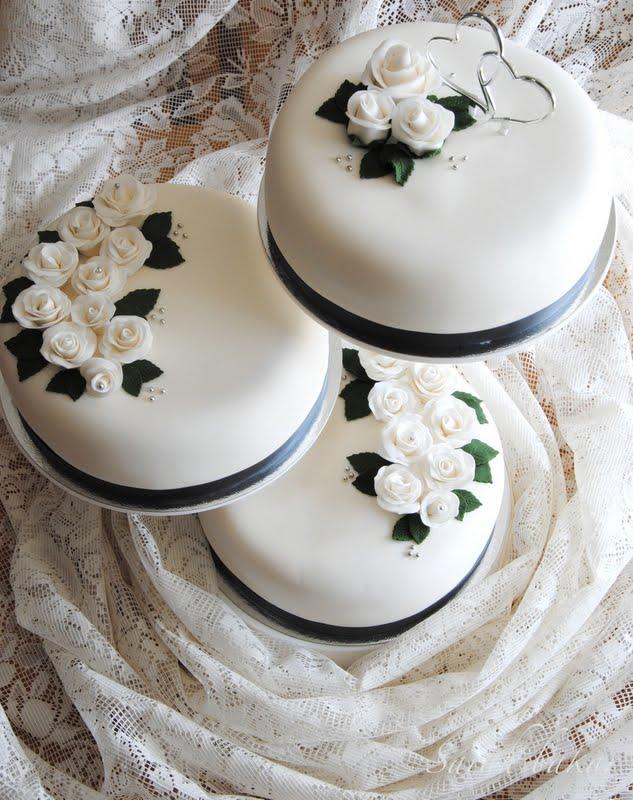 bröllopstårta ställning köpa