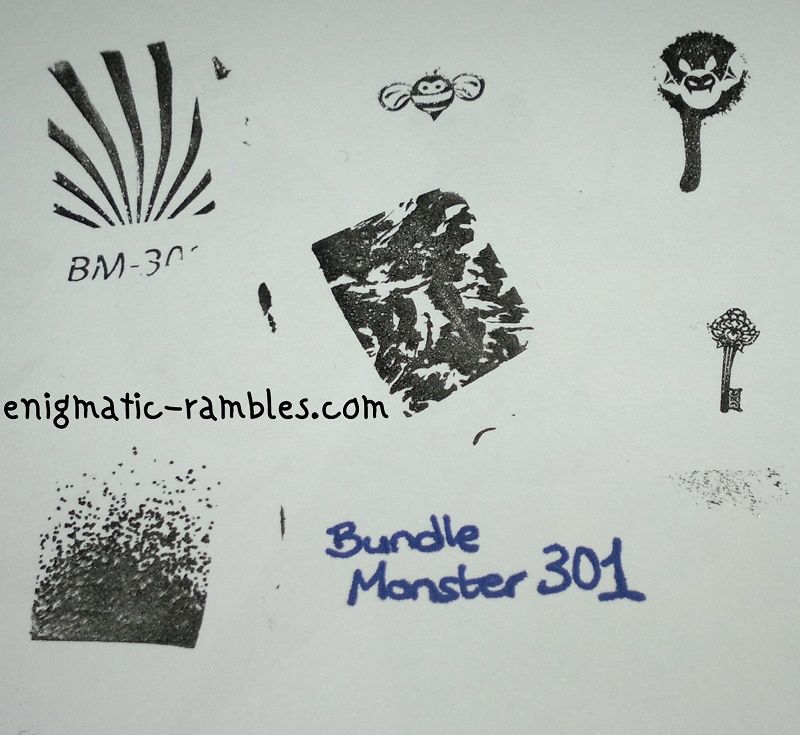 review-bundle-monster-301-BM301