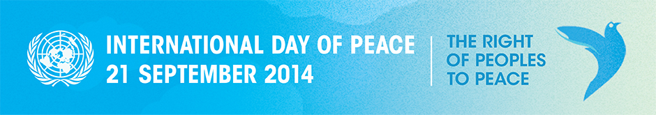 http://www.un.org/en/events/peaceday/