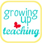 Growing Up Teaching