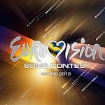 EUROVISION 2013 , eurovision 2013