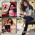 Selena Gomez: Nuevas Fotos Promocionales de la Campaña Primavera Verano de Adidas NEO
