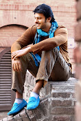 Prabhas Mirchi Movie New Stills Prabhas photos from Mirchi-thumbnail-7