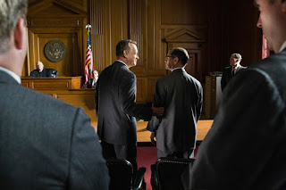 bridge of spies-tom hanks-mark rylance