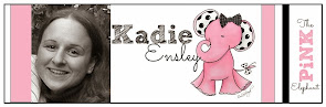 Kadie Ensley