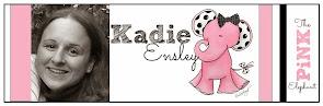 Kadie Ensley