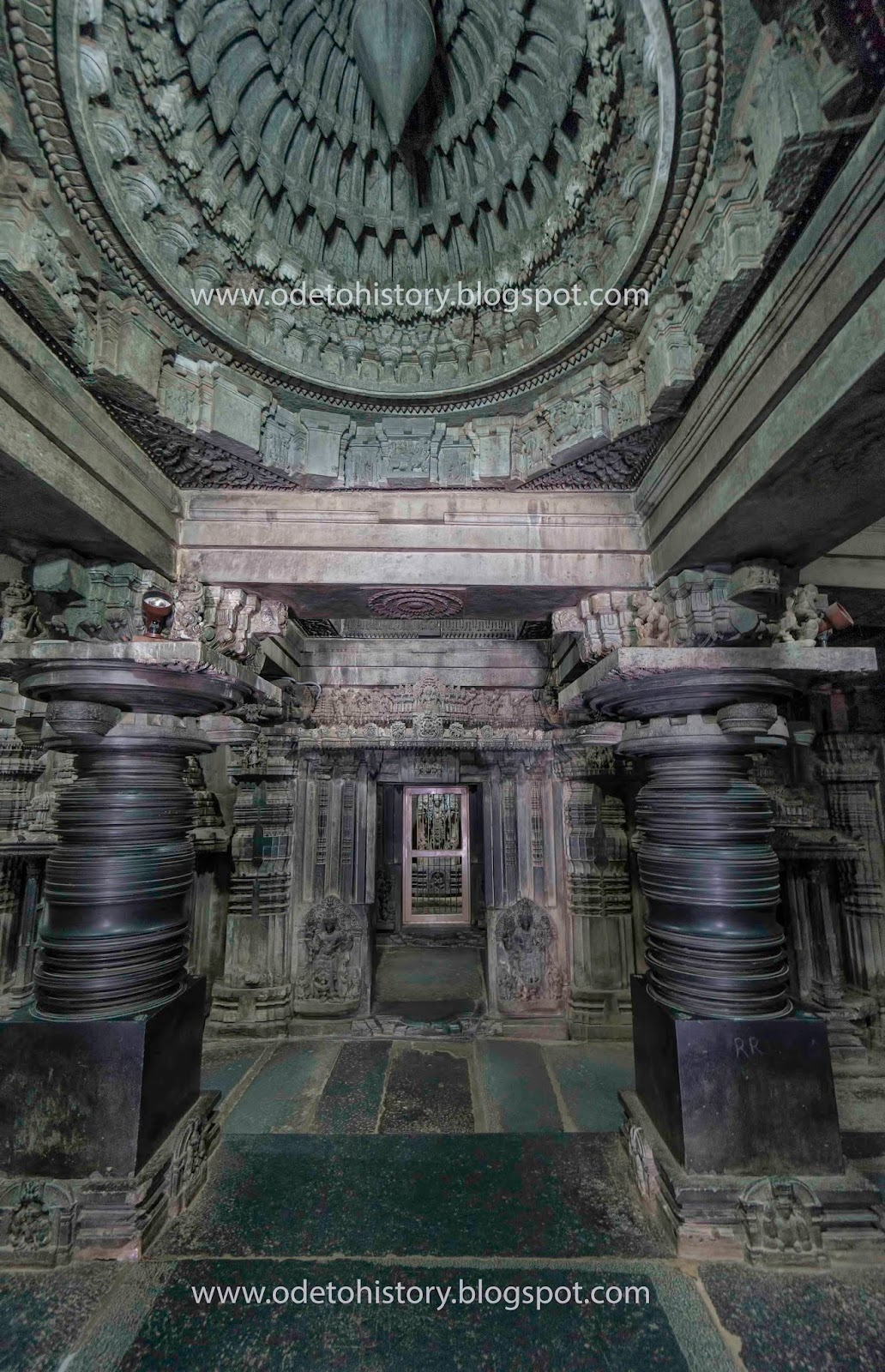 An ode to history a photo montage vijaydurg fort - History Of Somnathpura Temple Is Very Closely Related To The History Of Hoysala Kingdom In The Southern Province Of India Built Almost At The Fag End Of