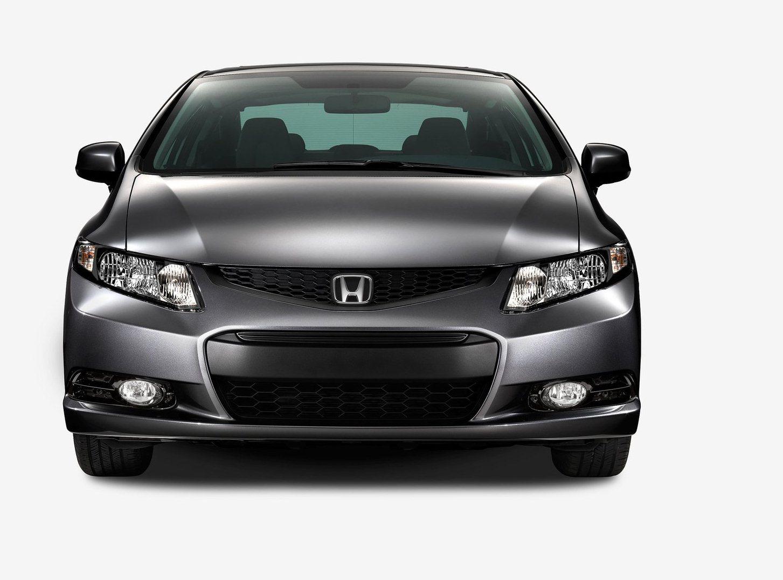 2013 honda cars autos post for Honda black car