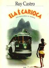 Ela é Carioca