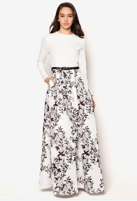http://www.zalora.com.my/women/clothing/dresses/