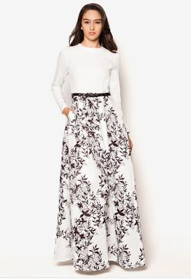 http://www.zalora.com.my/women/clothing/dresses/
