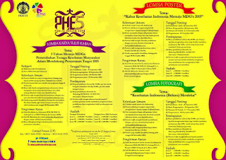 Public Health Expo 5
