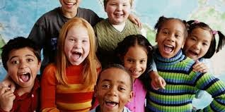 Online Early Childhood Education