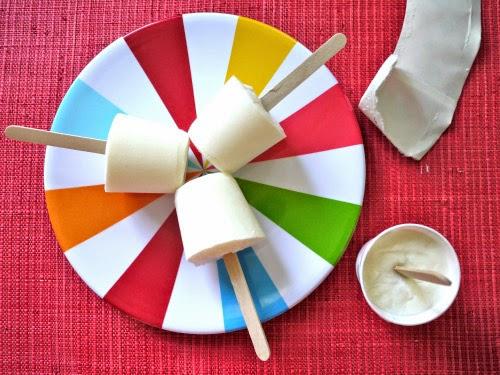Eis selber machen - Rezepte und Tipps