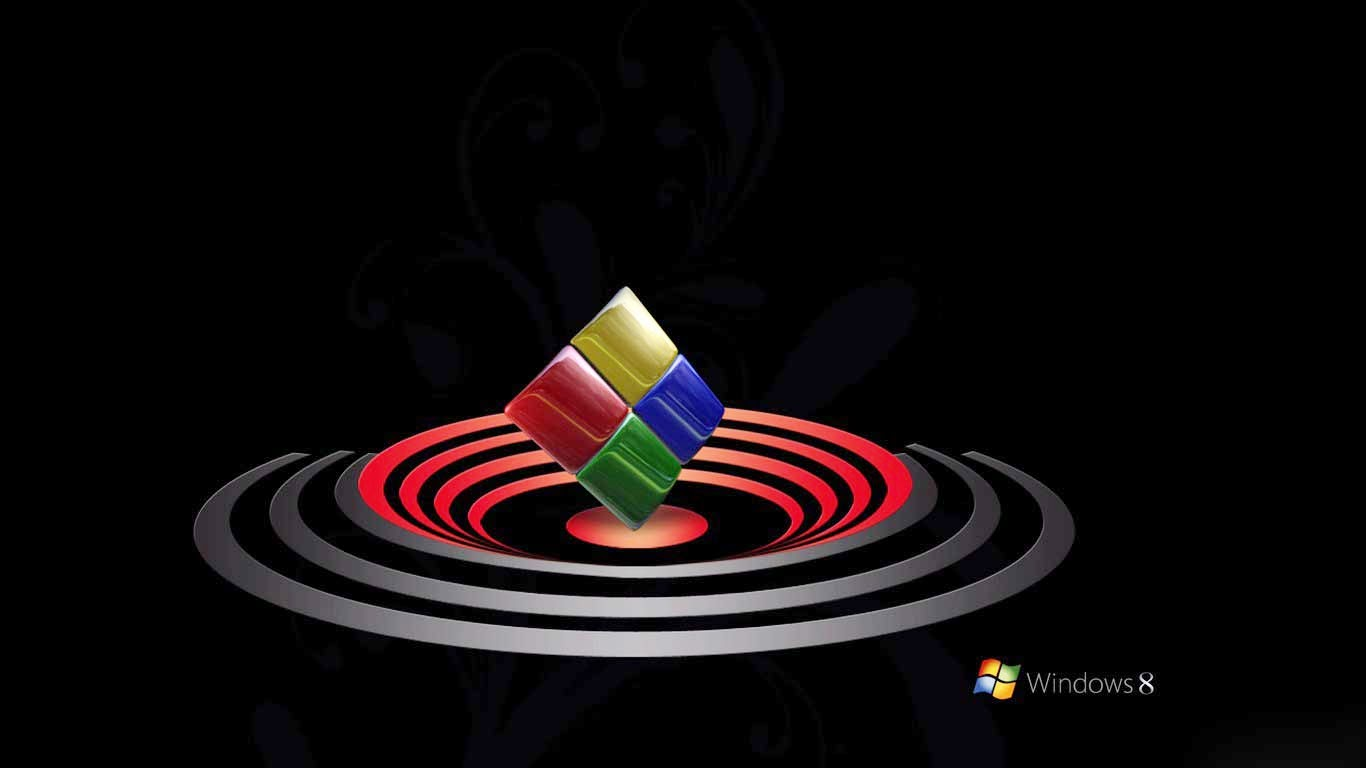 Windows 8 Wallpaper HD | Windows 8 Pictures hd