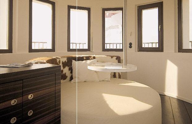 39 nice to know 39 over van alles en nog wat dag 3 lotsenturm usedom d. Black Bedroom Furniture Sets. Home Design Ideas