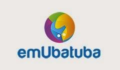 Portal EmUbatuba