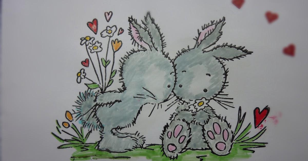 Il giardino incantato di alice copertina dvd scrappata - Il giardino di alice ...