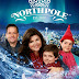 CHRISTMAS MOVIE ALERT: NORTHPOLE, PAPER ANGELS, & ANGELS AND ORNAMENTS to PREMIERE this WEEKEND on TV!