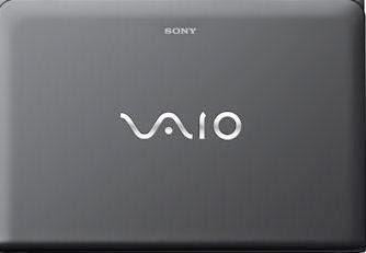 sony vaio laptop pcg 71811w wifi drivers download