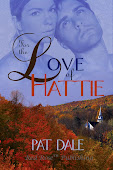 For the Love of Hattie