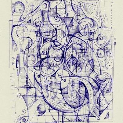 Put kroz misaoni labirint