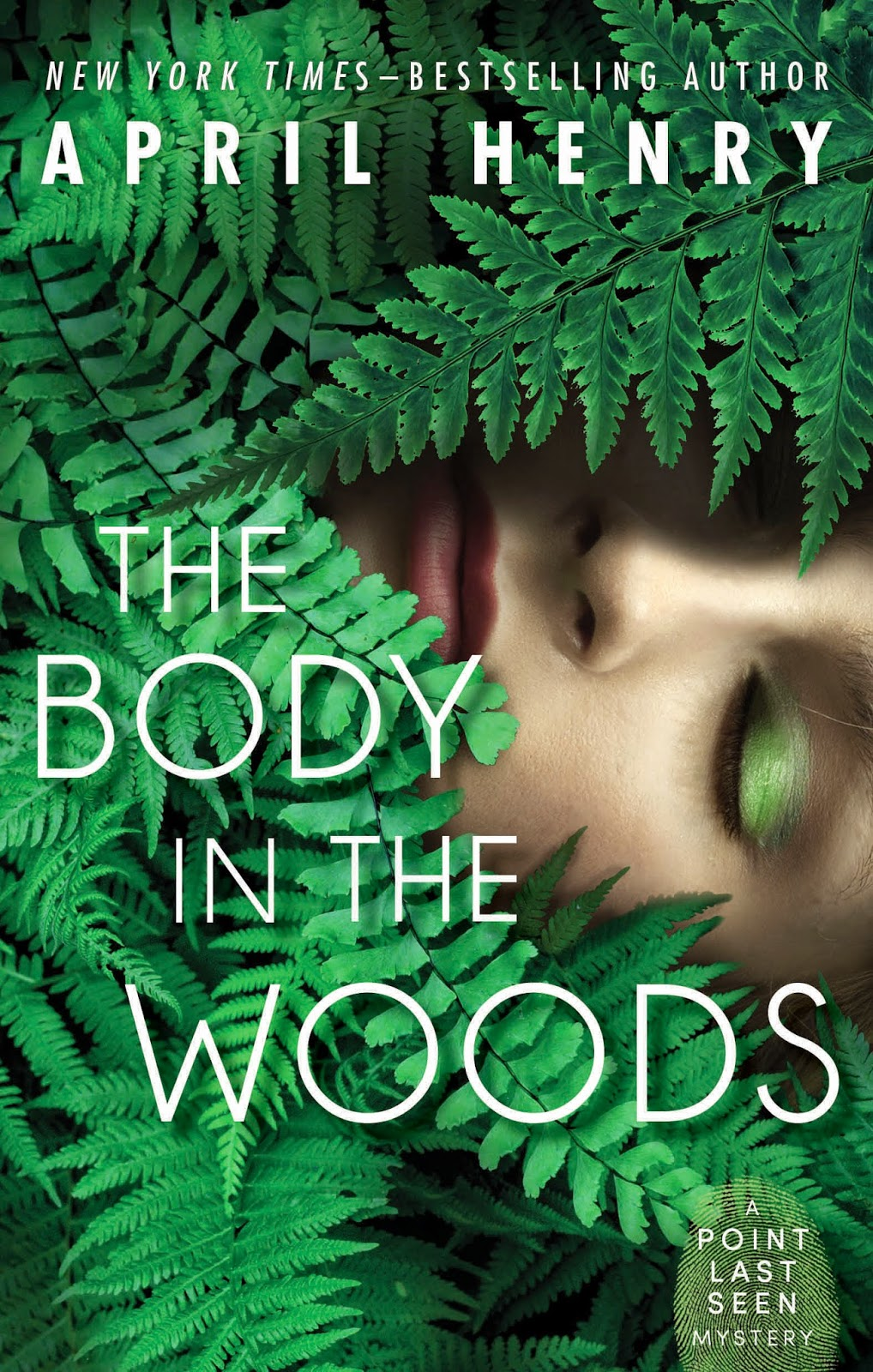 librisnotes the body in the woods by henry the body in the woods by henry