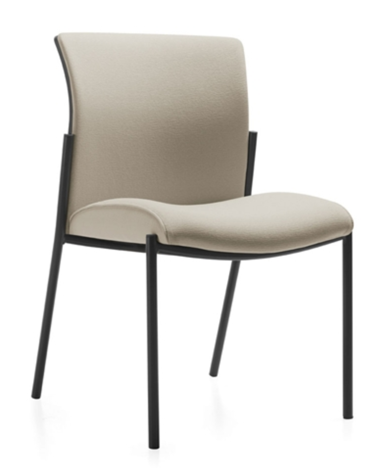 Vion Guest Chair
