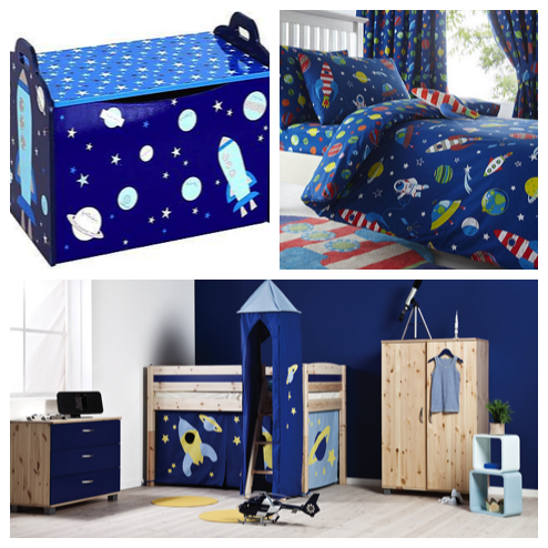 Boys Space Bedroom  Children 39 s Bedroom Ideas The Diary Of A Jewellery  Lover. Boys Space Bedroom