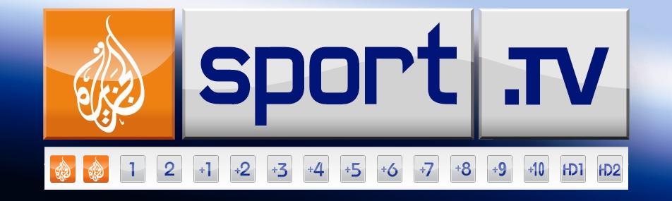 photo comment regarder jsc sport gratuitement 2013