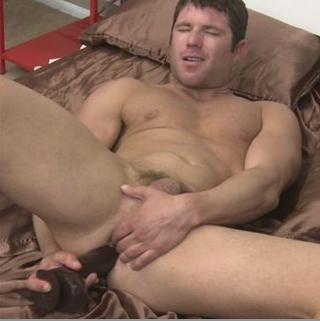 q=jeune et belle fille pour massage erotique avec finition penetration