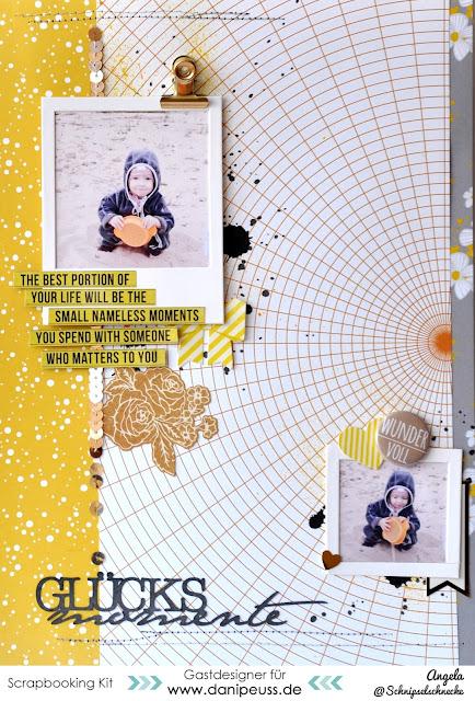 http://danipeuss.blogspot.com/2015/12/vorgestellt-angela-gastdesignerin.html