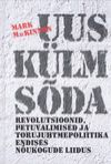 Estonian edition