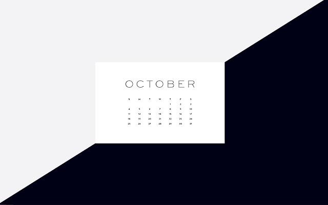 http://www.laura-kathryn.com/blog-/october-desktop-wallpaper