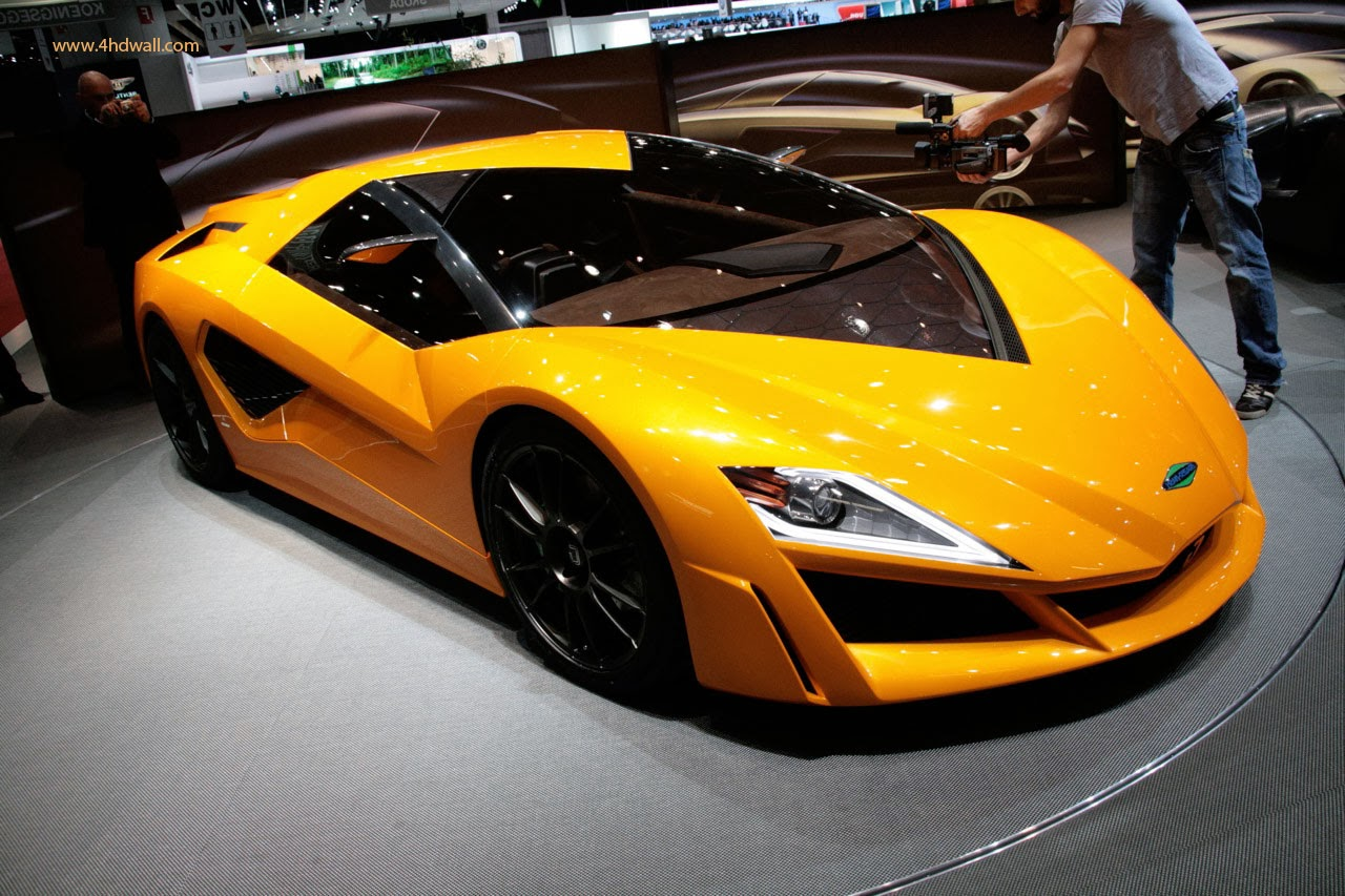 top 10 fastest cars in the world 2018 new world record