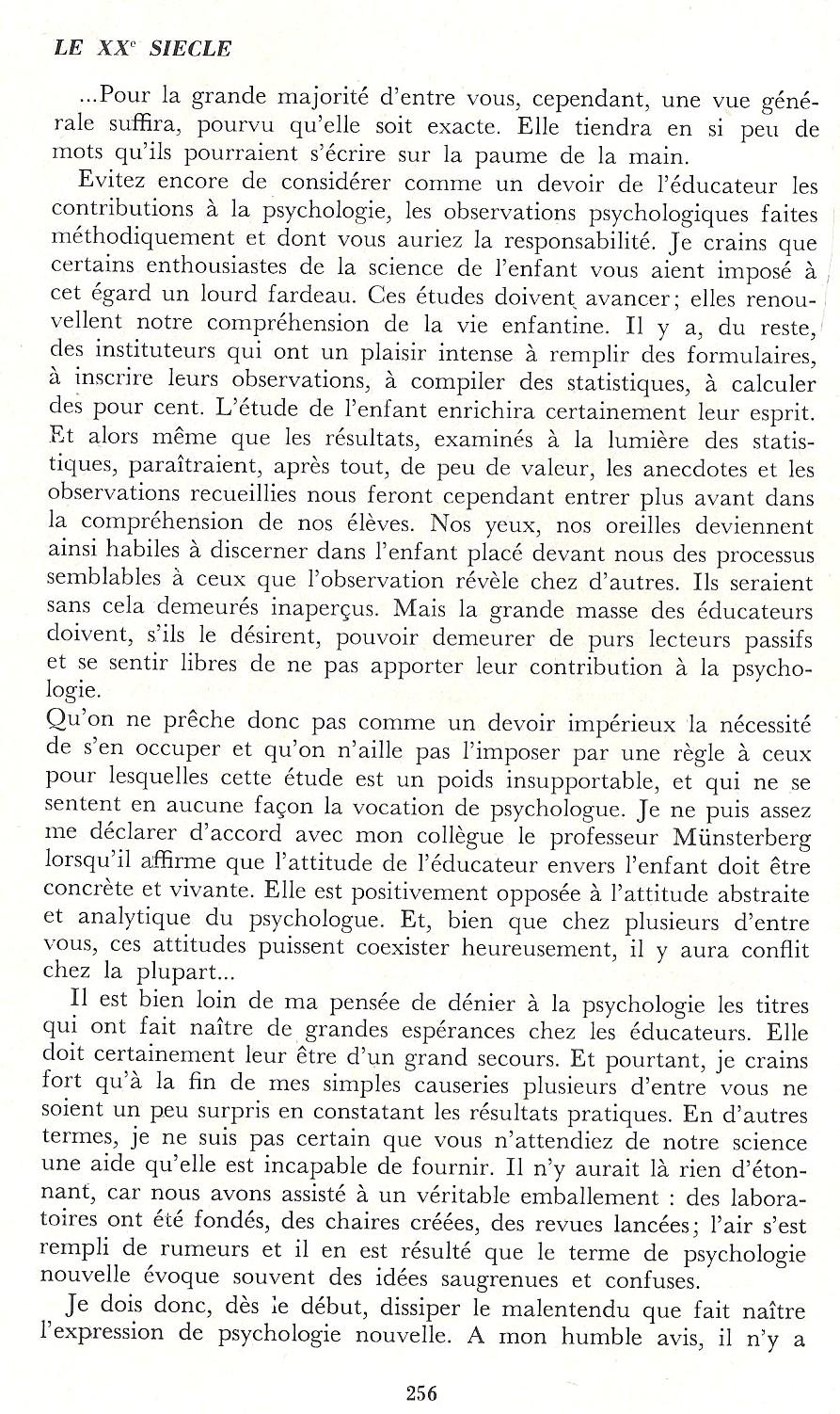 william james principes de psychologie pdf